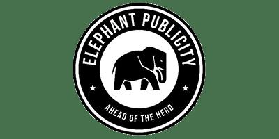 elephant publicity
