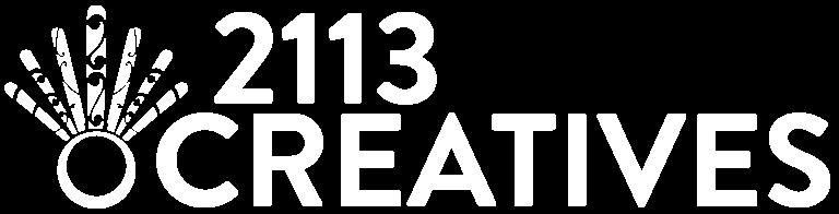 2113 Creatives