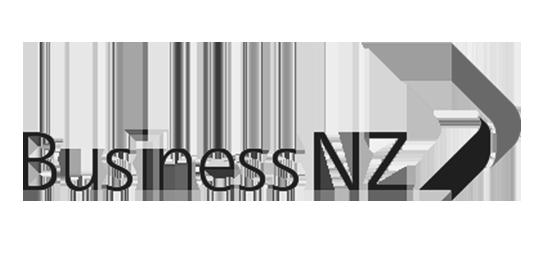 business NZ
