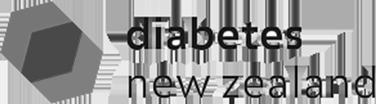 diabetes new zealand